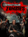 Contract killer zombies HD