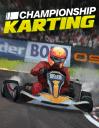 Championship karting