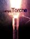 Lampe-torche deluxe