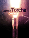 Lampe-torche deluxe