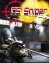 CS Sniper