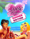 Love Test Summer