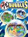3 en 1 Bubbles