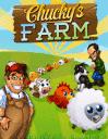 Chucky's farm