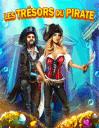 Les tr�sors du pirate