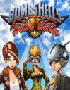 Bombshells: les anges de l'enfer HD