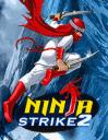 Ninja strike 2