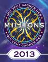 Qui veut gagner des millions? 13
