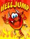 Hell jump