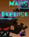 Manic defense
