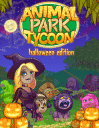 Animal park Tycoon Halloween