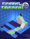 Blocks and Balls 3D
