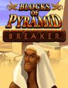 Casse-pyramides