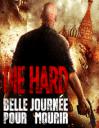 Die Hard 5: Belle journée pour mourir