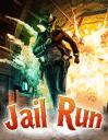 Jail run