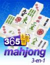 365 Mahjong 3 en 1