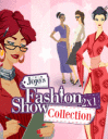 Jojo's fashion collection