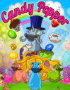 Candy popper