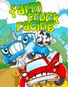 Farm truck racing