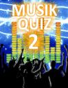 Music quiz 2