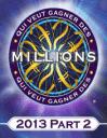 Qui veut gagner des millions? 13: Vol. 2