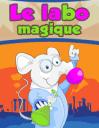 Le labo magique