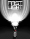 Lampe-torche LED