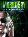 Espion mobile