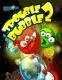 Trouble bubble 2
