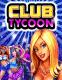 Club Tycoon