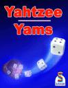 Yahtzee - Yam's