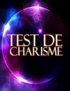Test de charisme