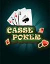 Casse-poker