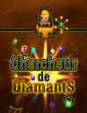 Chercheur de diamants