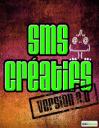 SMS créatifs 2