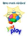Just Play: Mon coach cérébral