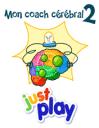 Just Play: Mon coach cérébral 2