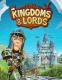 Kingdom & lords