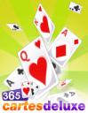 365 Jeux de cartes deluxe