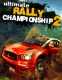Ultimate rally championship 2