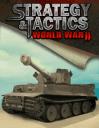 WWII: Stratégies et tactiques