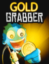 Gold grabber