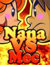 Nana vs mec