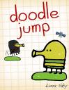 Le nouveau Doodle jump