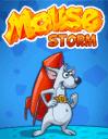 Mouse Storm
