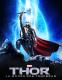 Thor: Le Monde des t�n�bres
