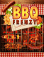 BBQ Frenzy