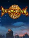 Boomerang trail