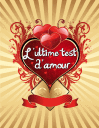 L'ultime test d'amour