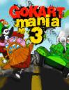 Go Kart mania! 3